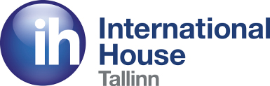International House Tallinn keeltekool